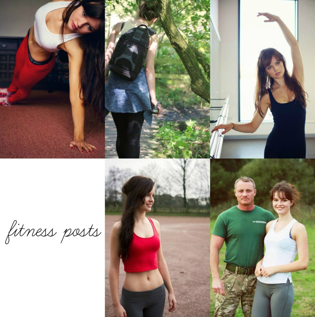 fitcollage3