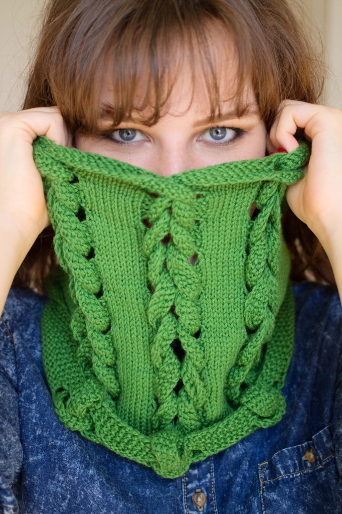 lily-france-pleach-cowl