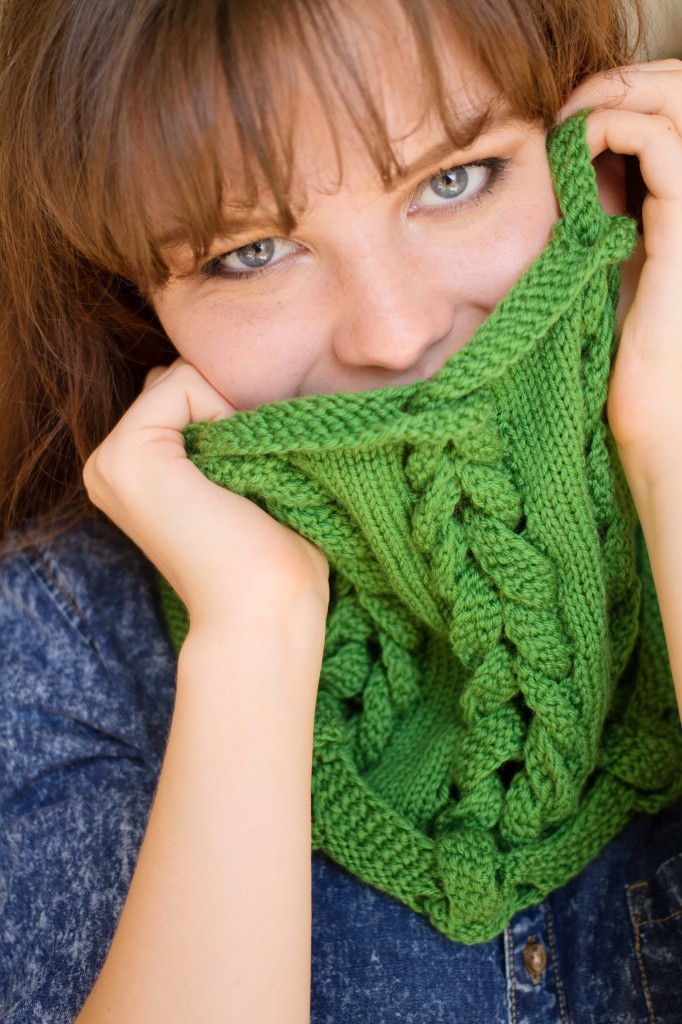 pleach-cowl-yarn-stories