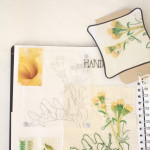 a level textiles | how I'm getting on