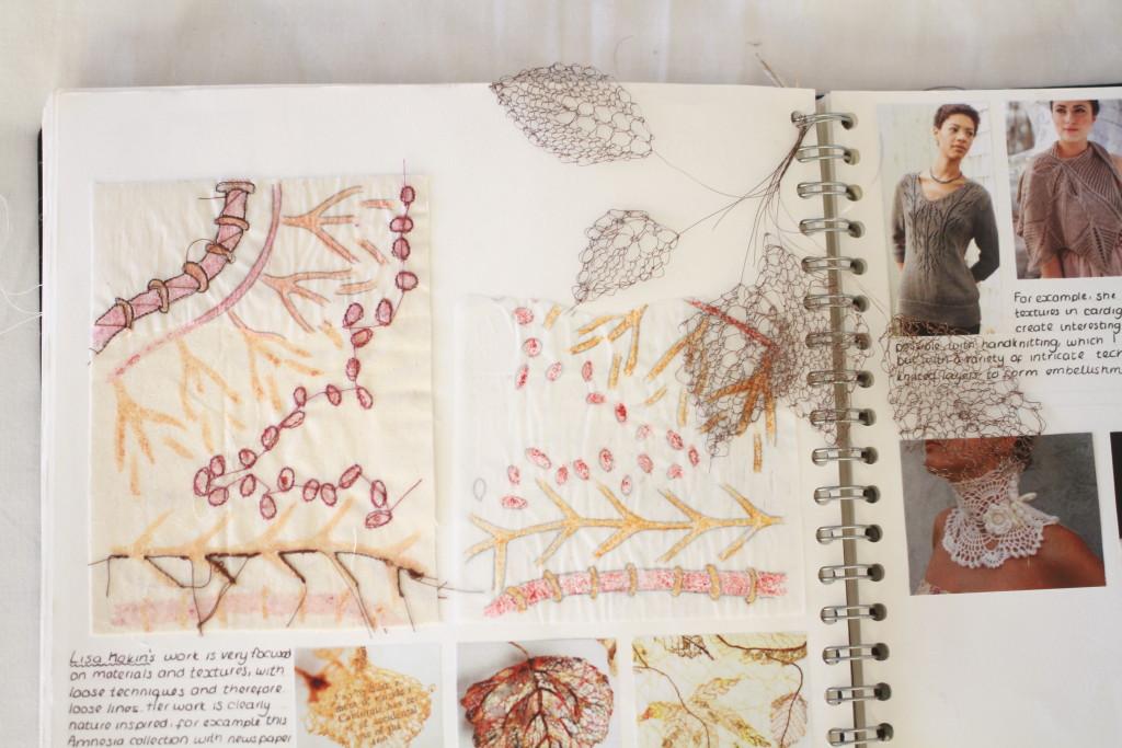 textiles-a-level-aqa0040