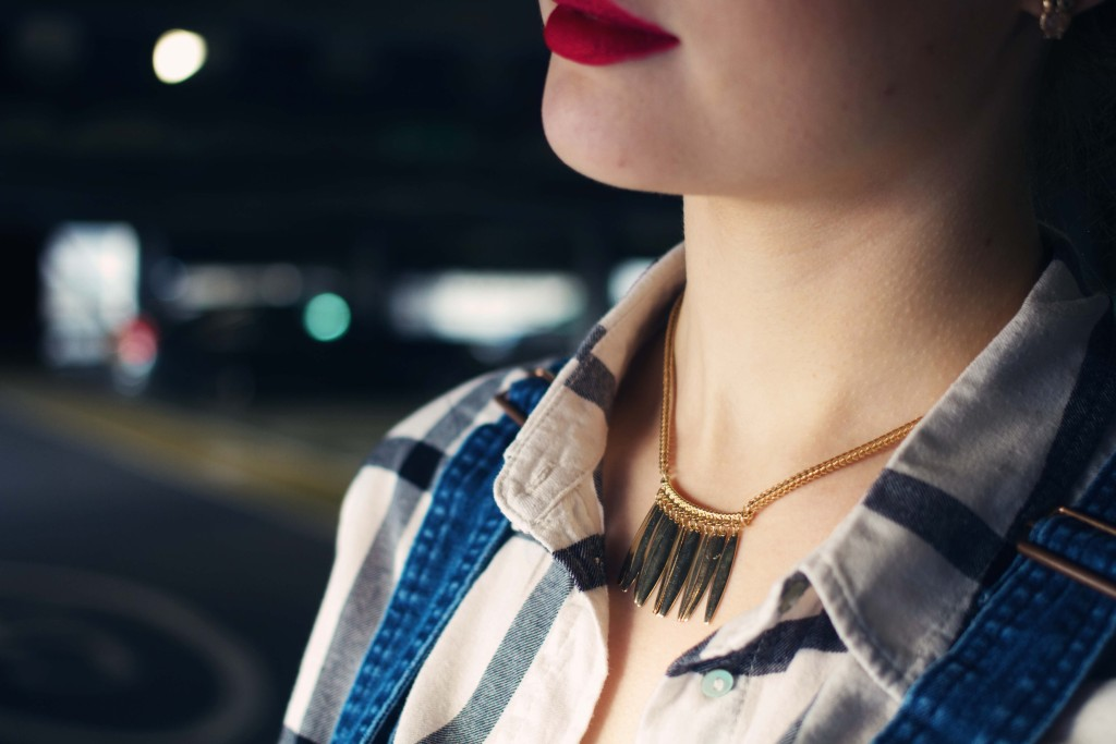 top-shop-freedom-necklace-worn-by-teen-blogger