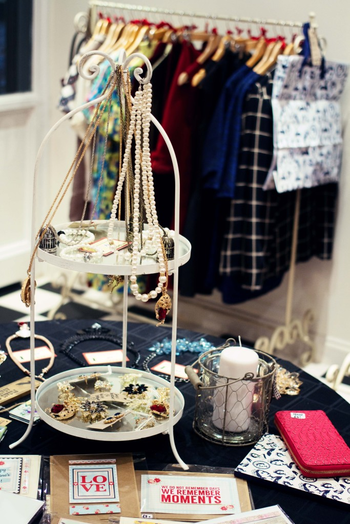 jewelry-laid-on-table-boutique