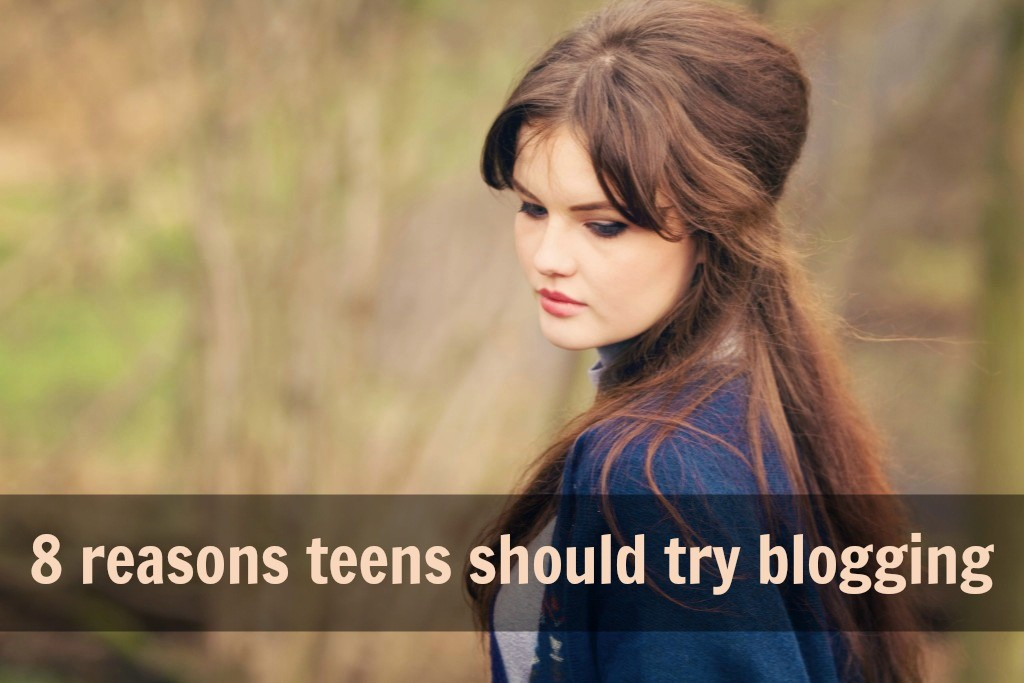reasons-to-try-blogging