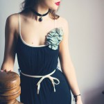 great gatsby ball | 4 different looks