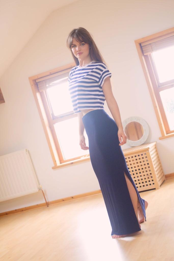 navy-maxi-skirt-from-primark