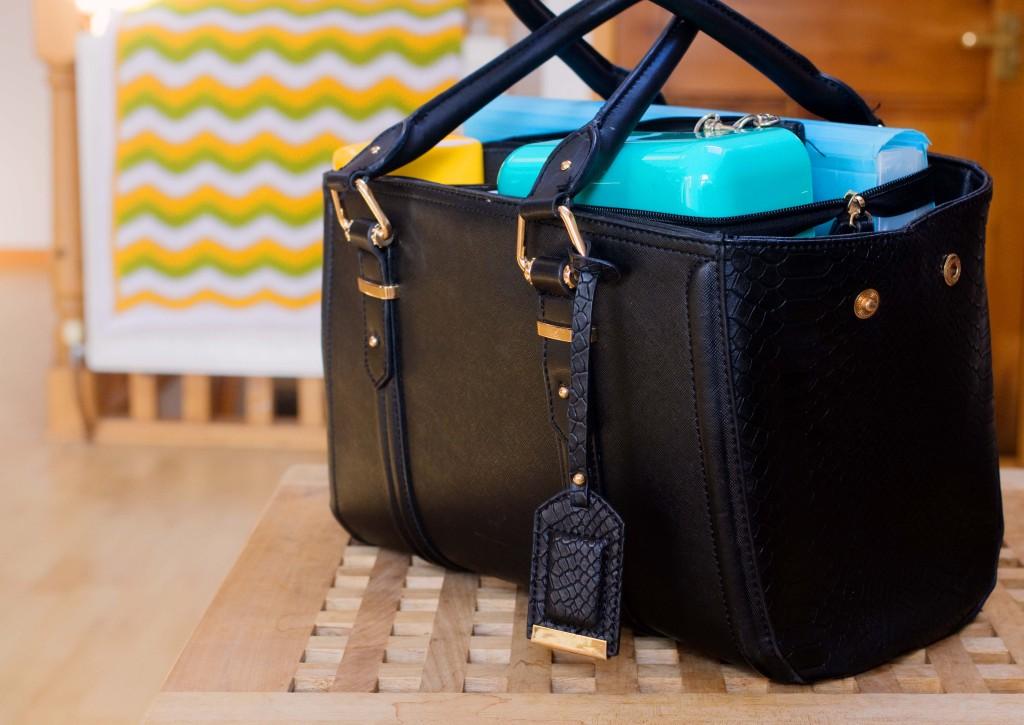 new-look-bag