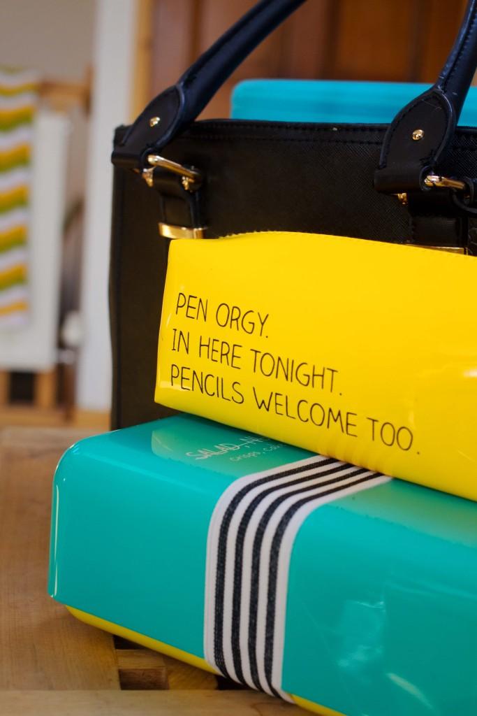 pen-orgy-pencil-case