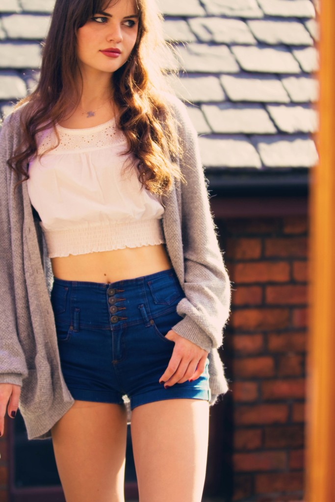 spring-casual-teen-girl-outfit