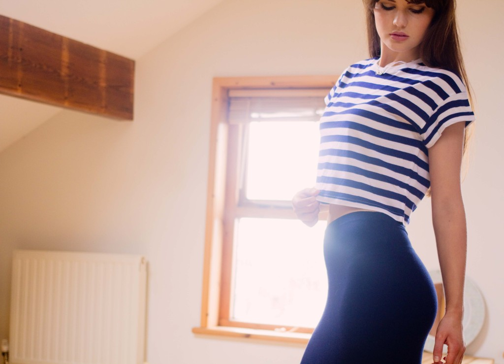 stripey-cropped-tee-from-hm
