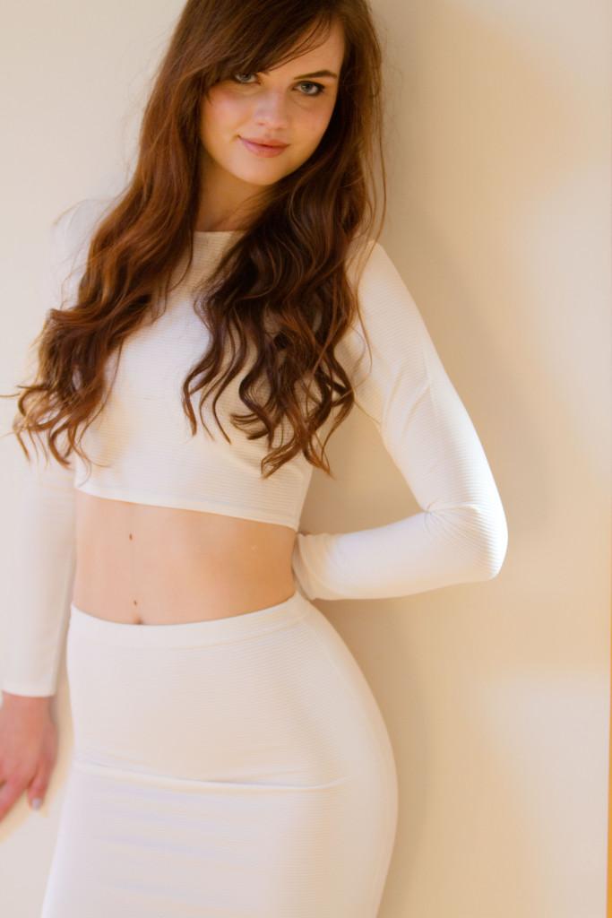 blogger-bodycon-outfit