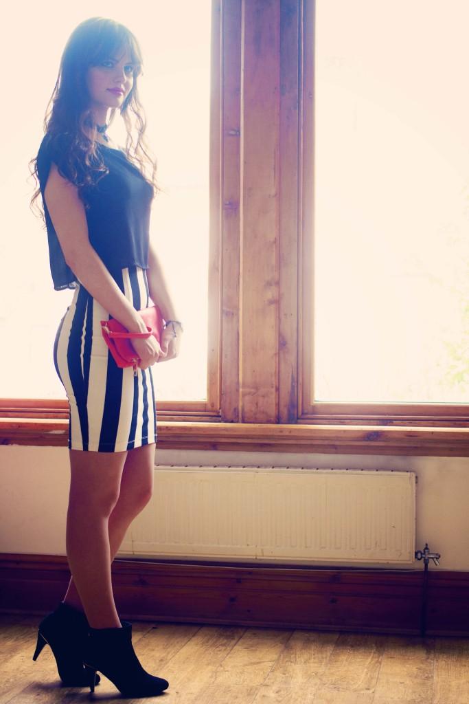 bodycon-dress