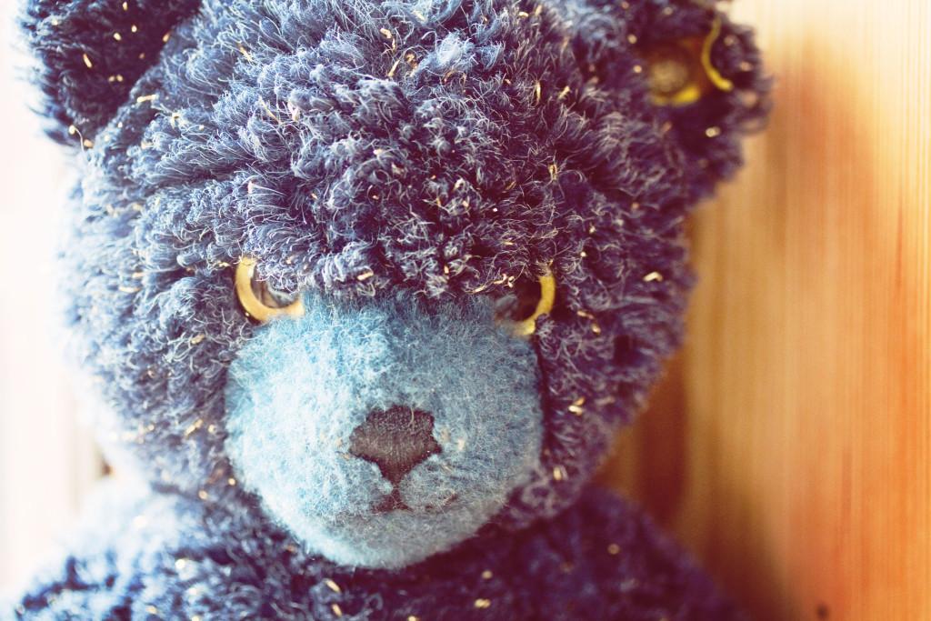 angry-steiff-bear