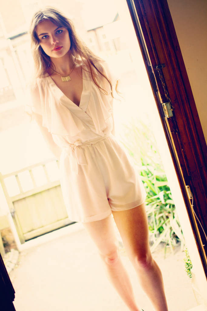 cream-chiffon-playsuit
