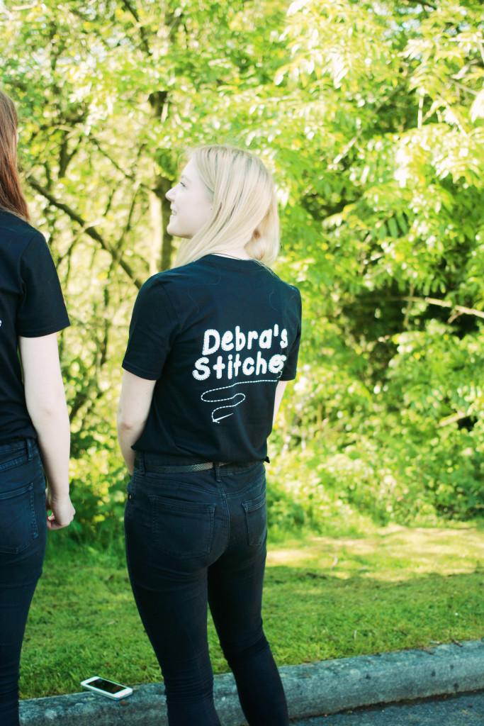 back-of-tshirt