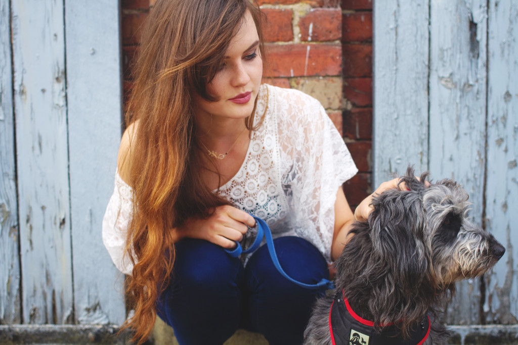 brunette-blogger-with-dog_edited-1