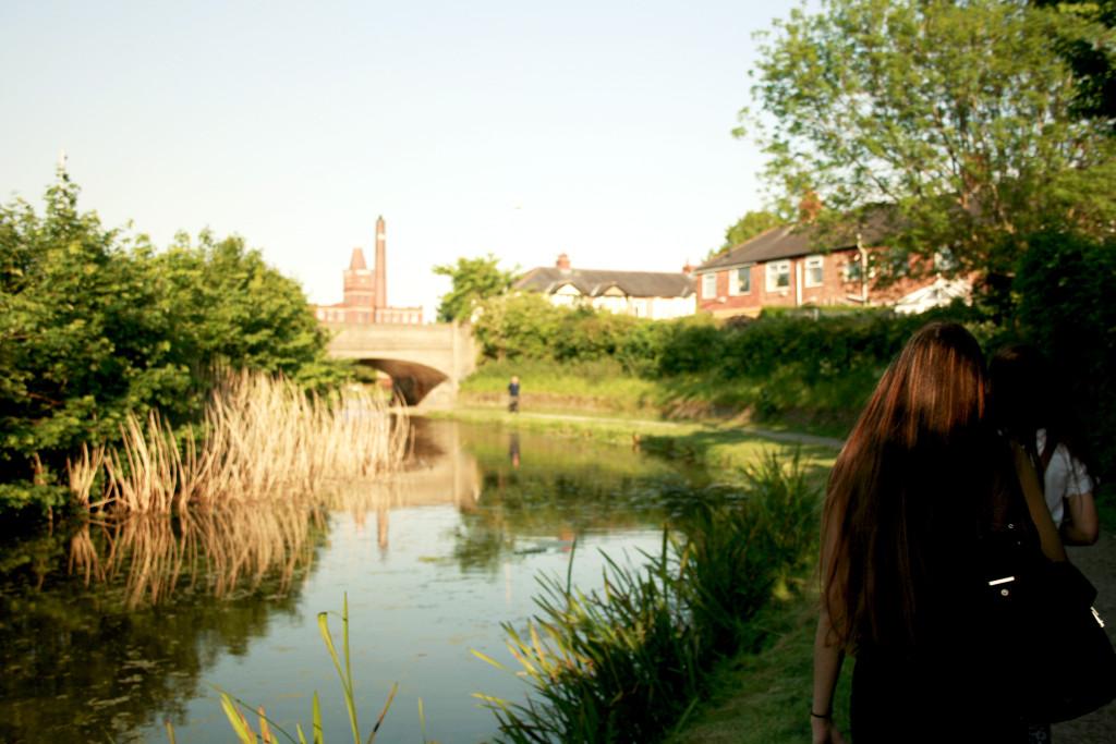canal-walk