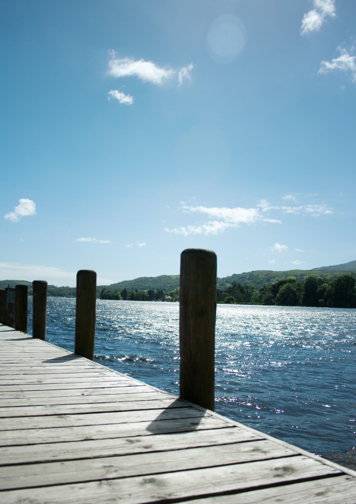 coniston-jetty