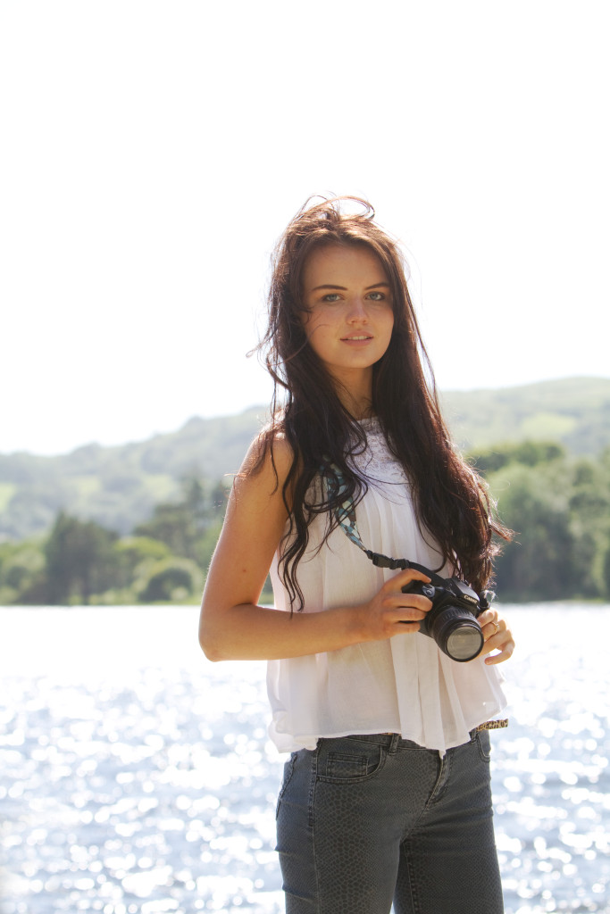 dslr-coniston