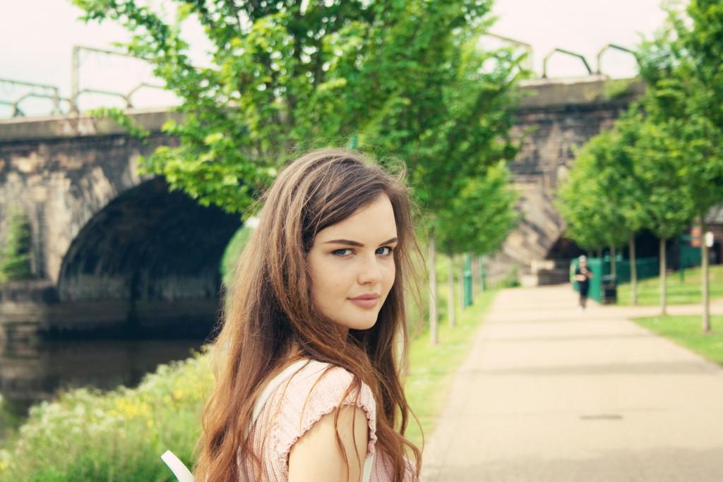 uk-tten-blogger-in-preston-park