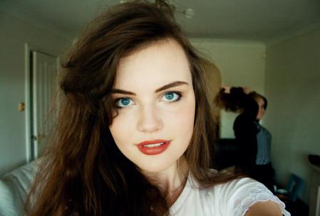wide-angle-selfies