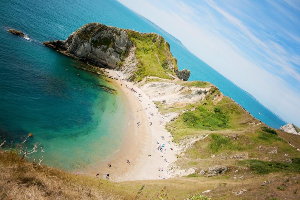 durdle-door-beach-in-dorset