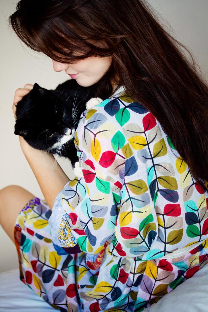 reversible-kimono-uncommon-goods