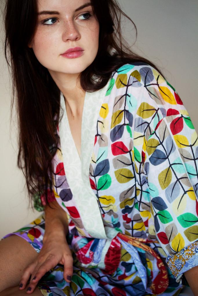 sari-kimono-from-uncommon-goods