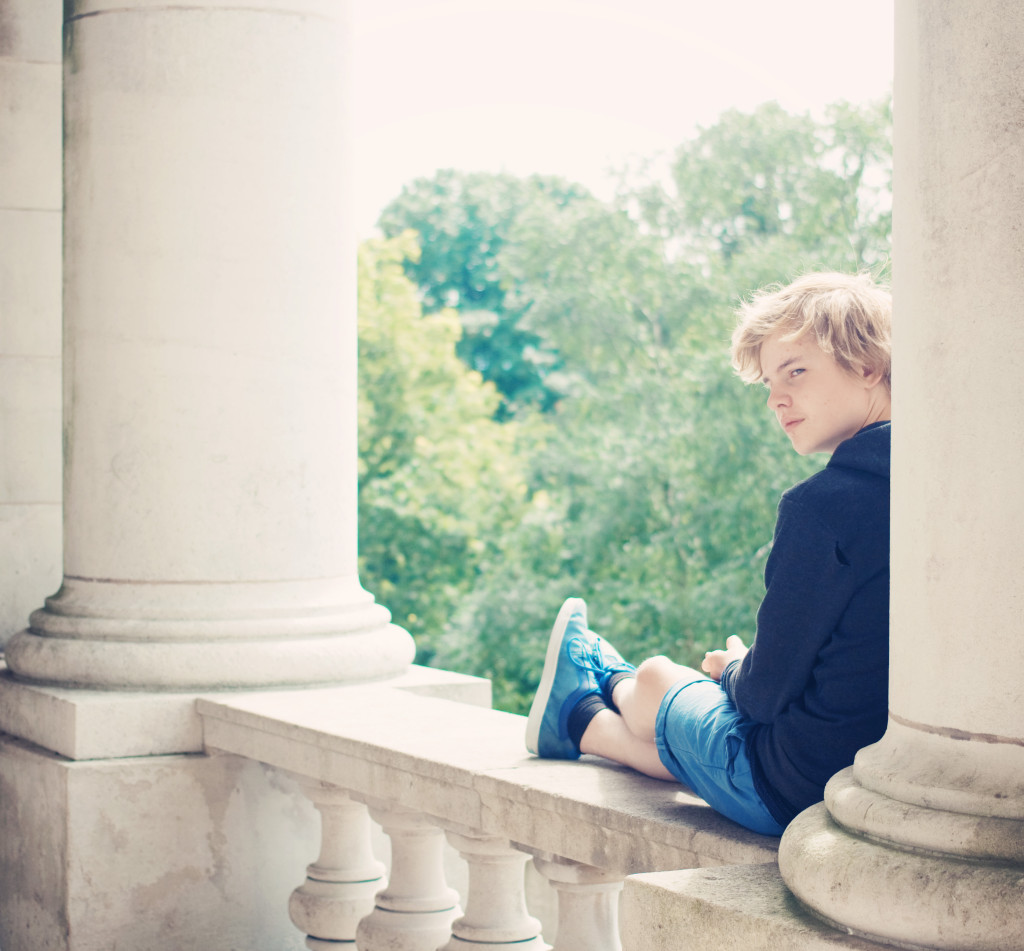 teen-boy-at-williamson-park