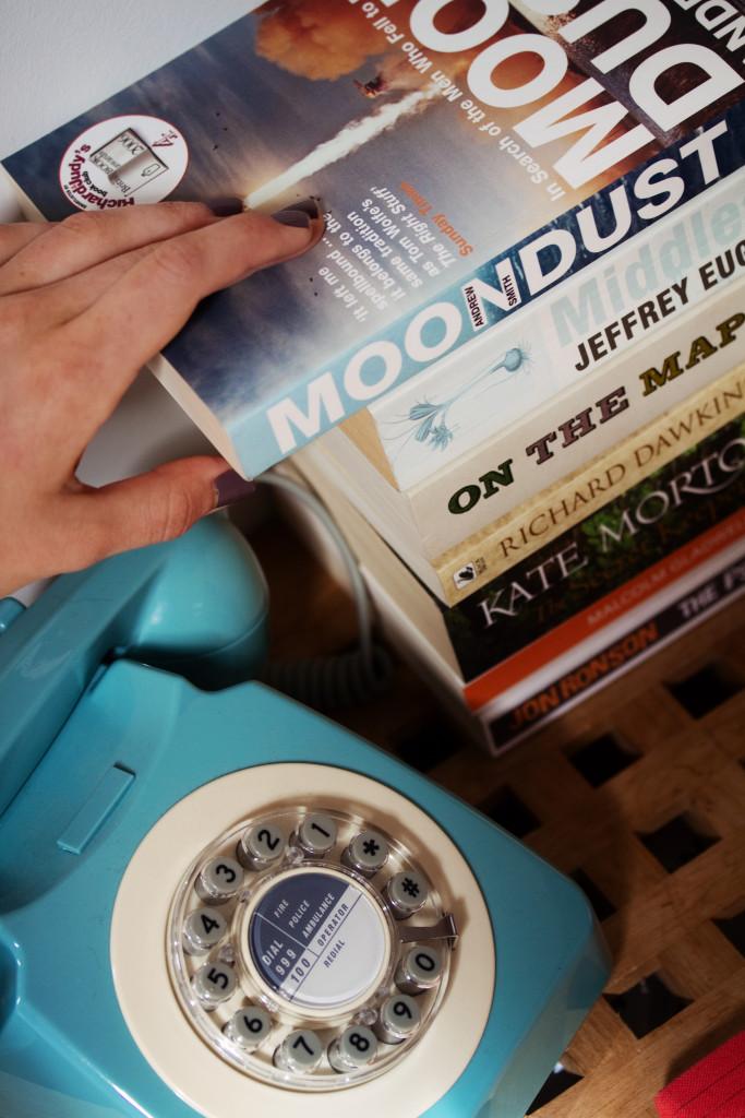 vintage-telephone-books