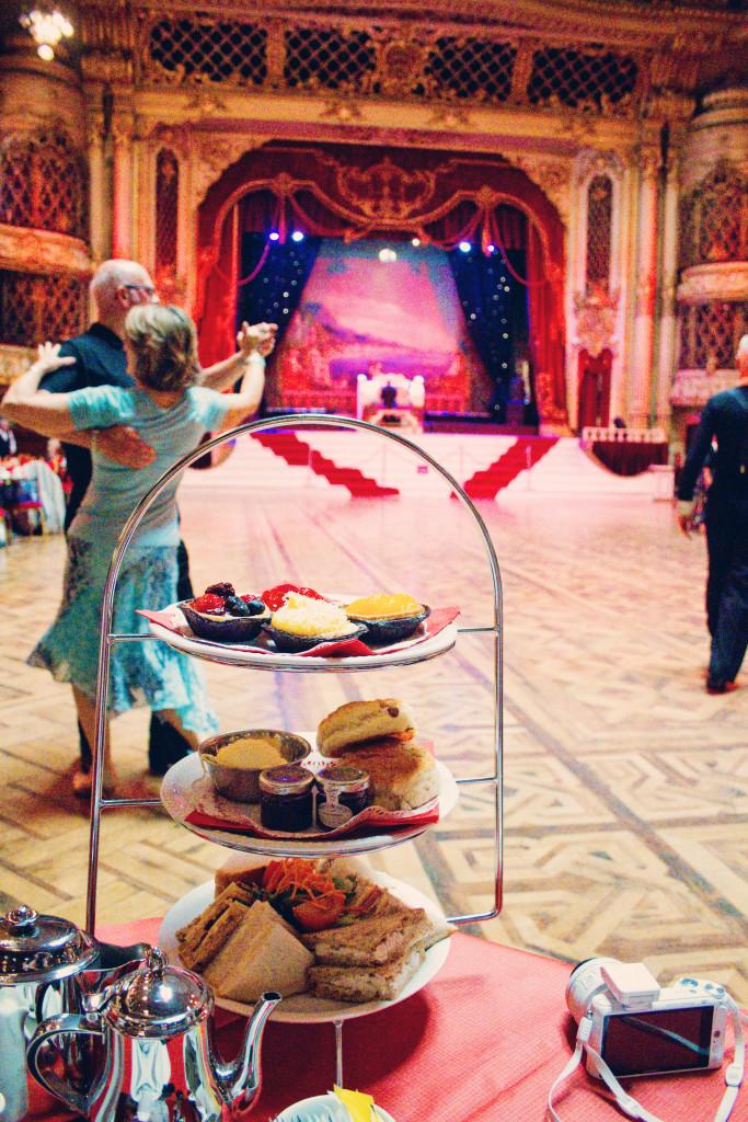 afternoon-tea-in-tower-ballroom