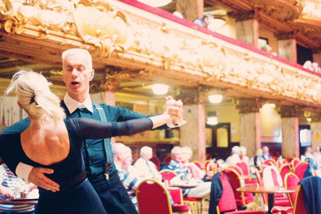 ballroom-dancers-tango
