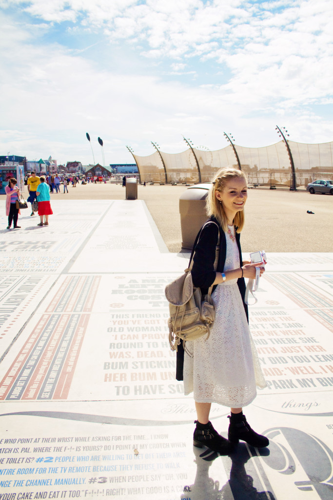 bloggers-in-blackpool