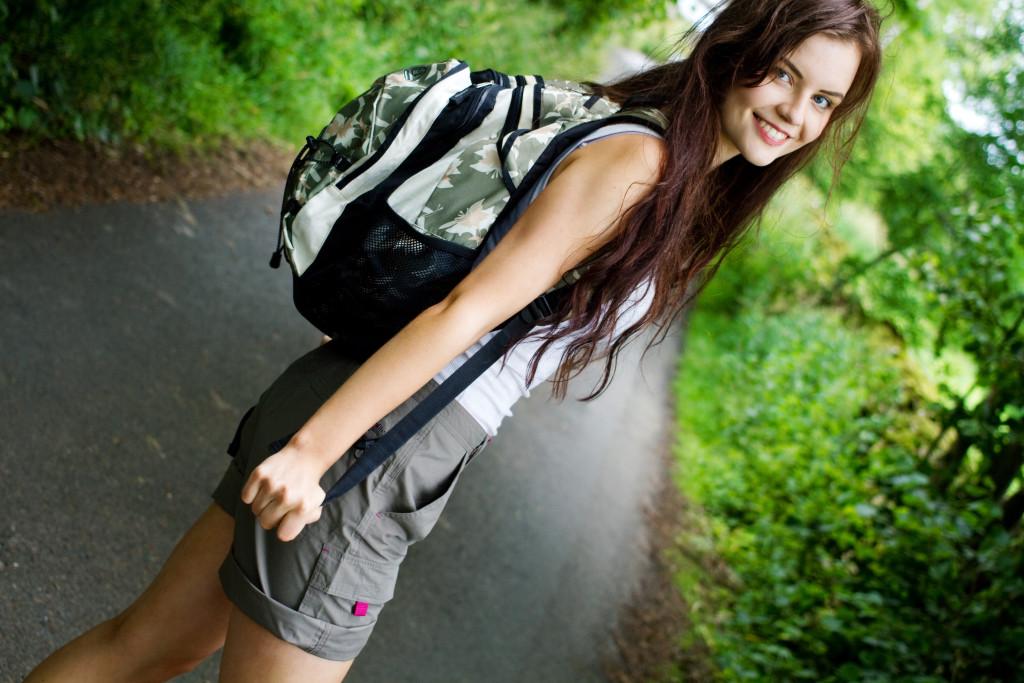 camouflage-walking-rucksack