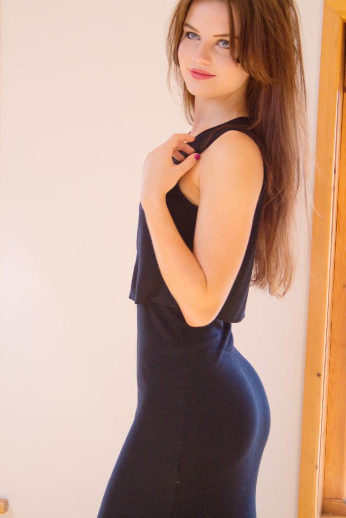 layered-bodycon-topshop-dress