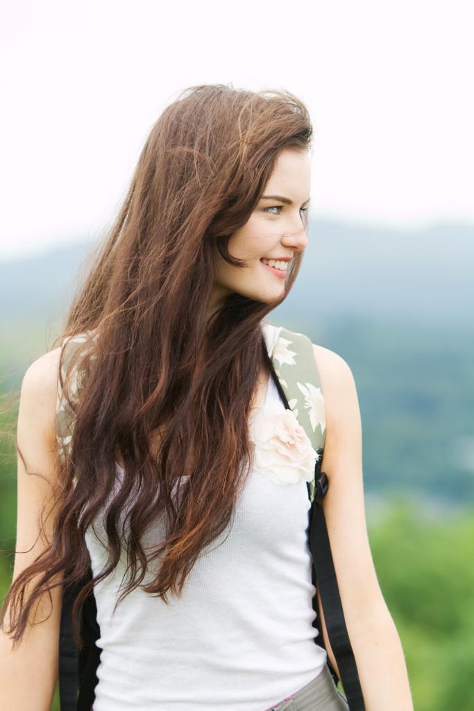 windswept-long-hair