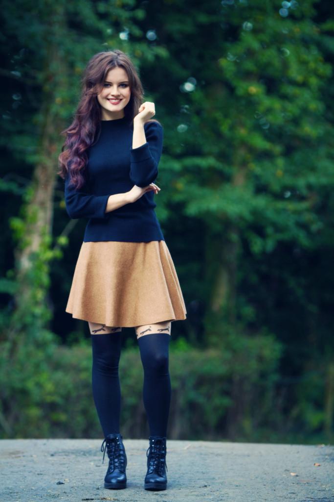 skater-skirt-outfit