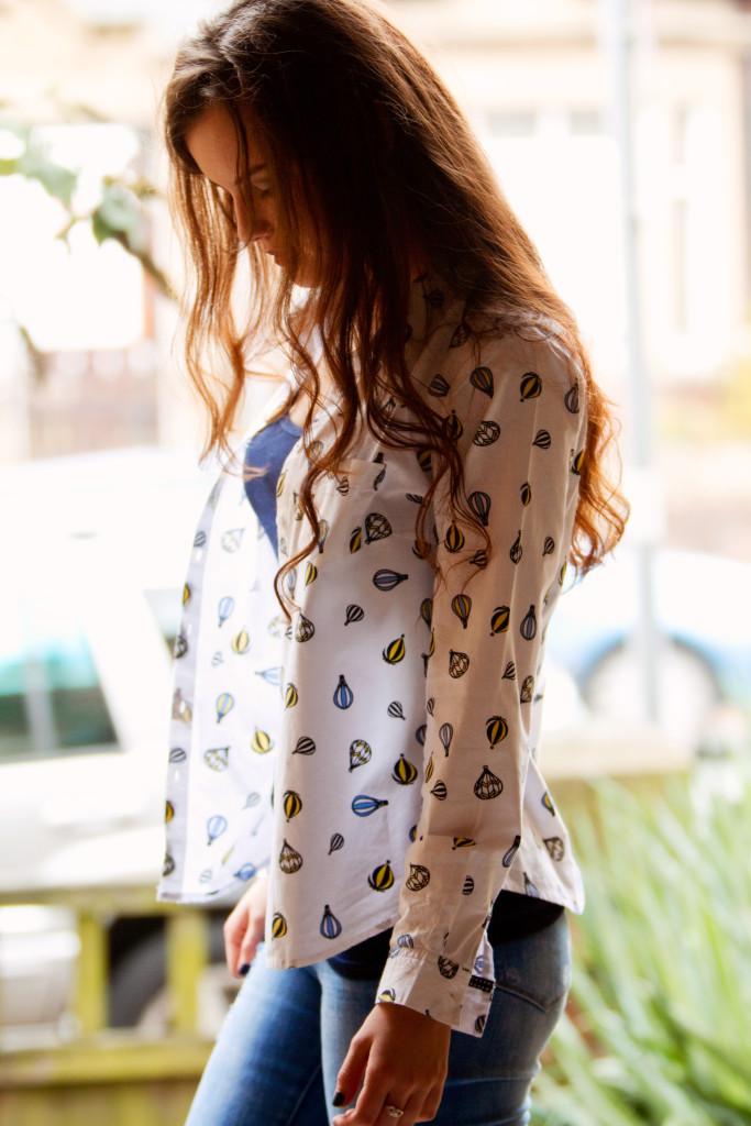 balloon-print-shirt