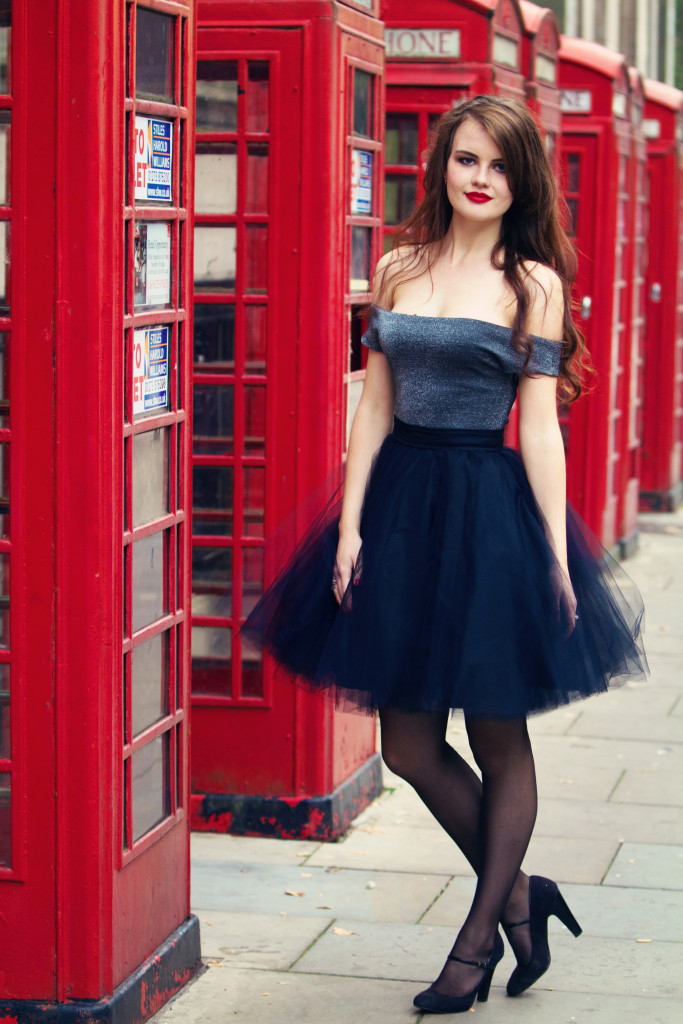 jones-and-jones-tutu-dress