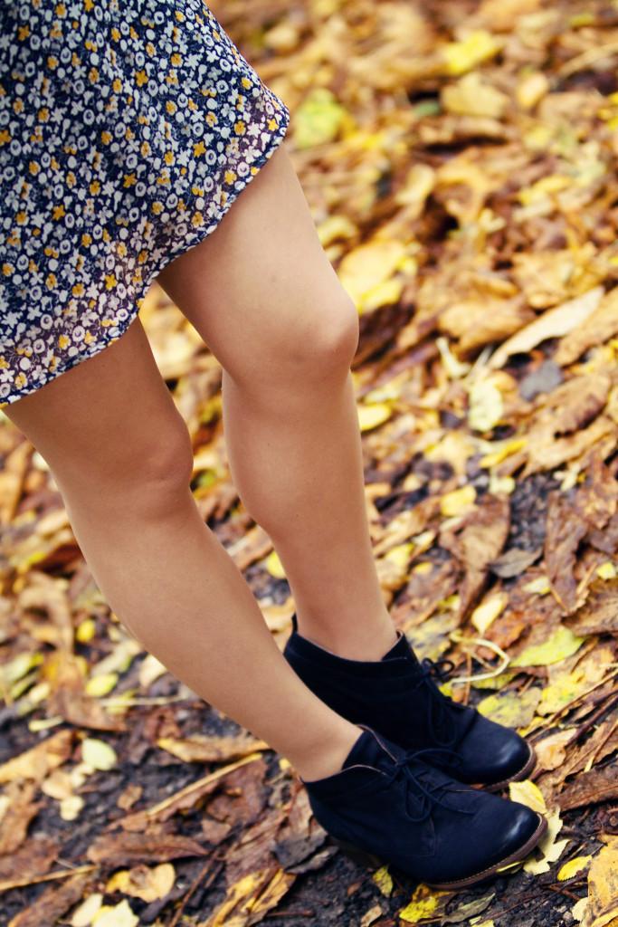 low-heel-jones-the-bootmaker-ankle-boots