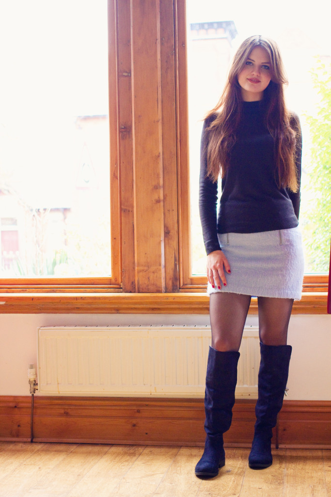 teen-outfit-boots