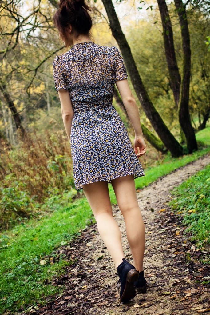 topshop-ditsy-tea-dress