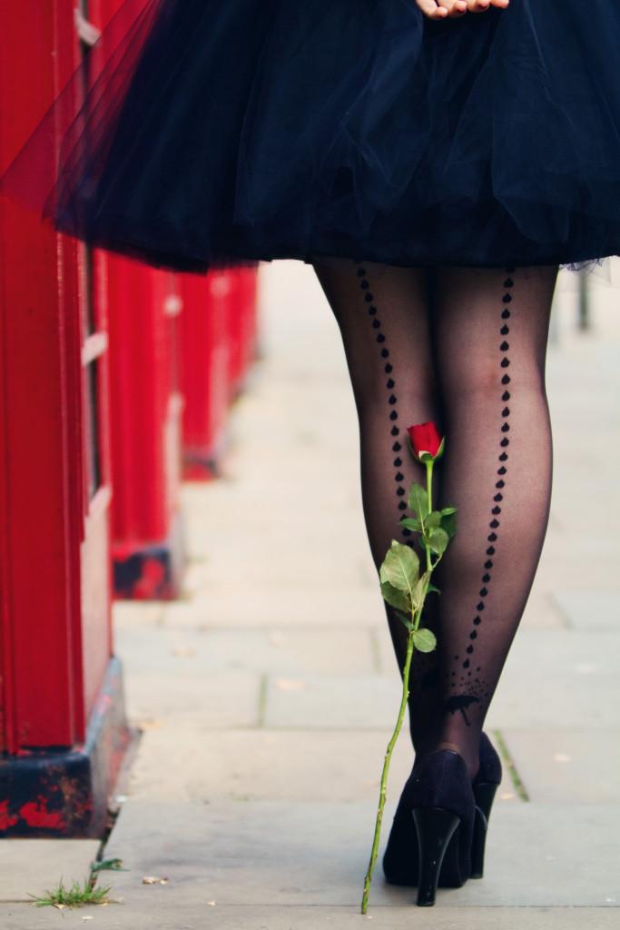 umbrella-seamed-stockings