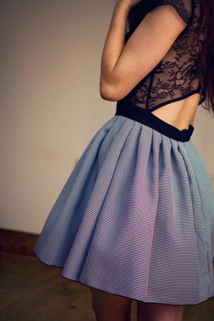 check-skirt-jones-and-jones-dress