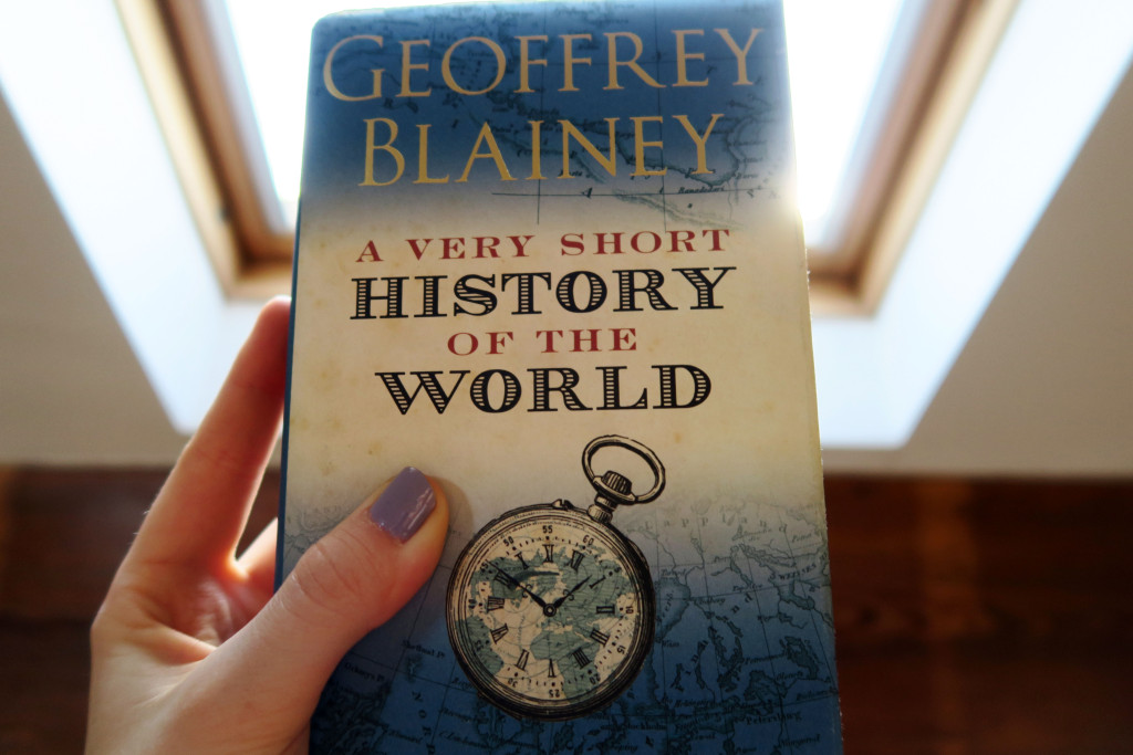 geoffrey-blainey-a-very-short-history-of-the-world