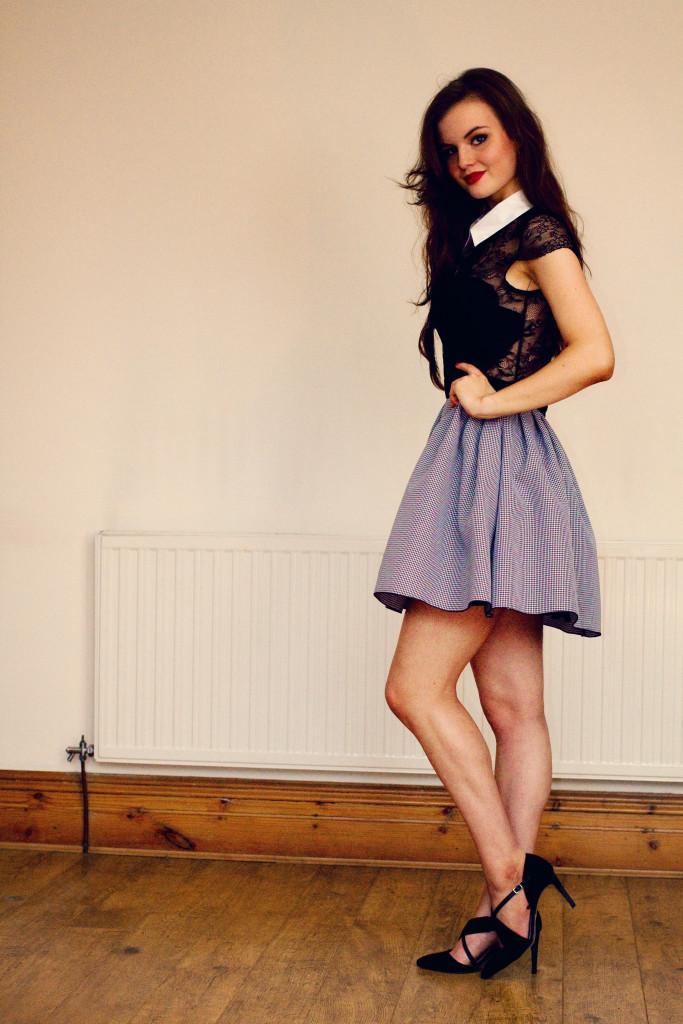 lace-top-jones-and-jones-dress