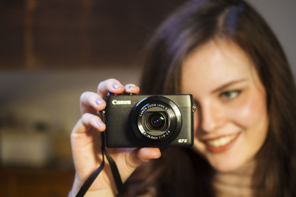 vlogging-camera-canon-g7x