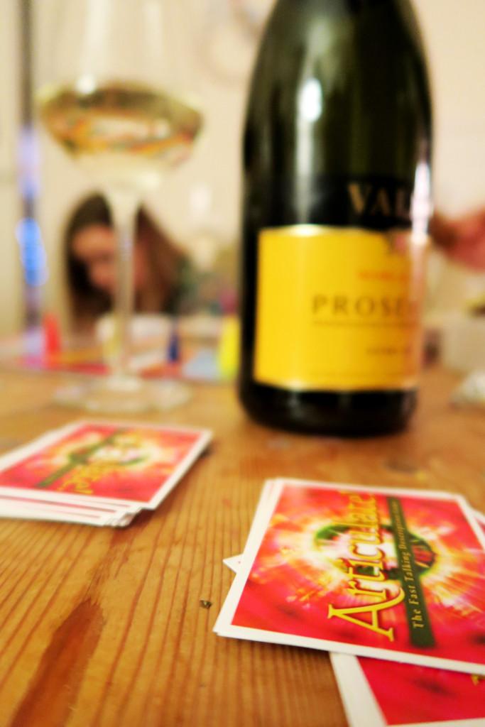 articulate-board-game