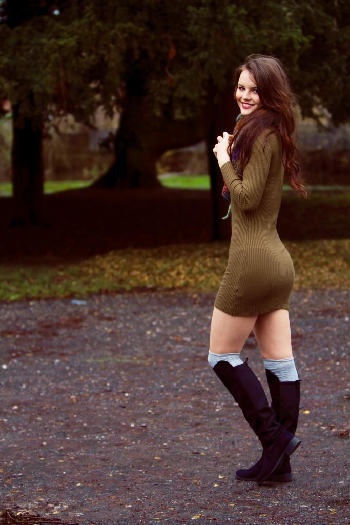 ashton-park-autumn
