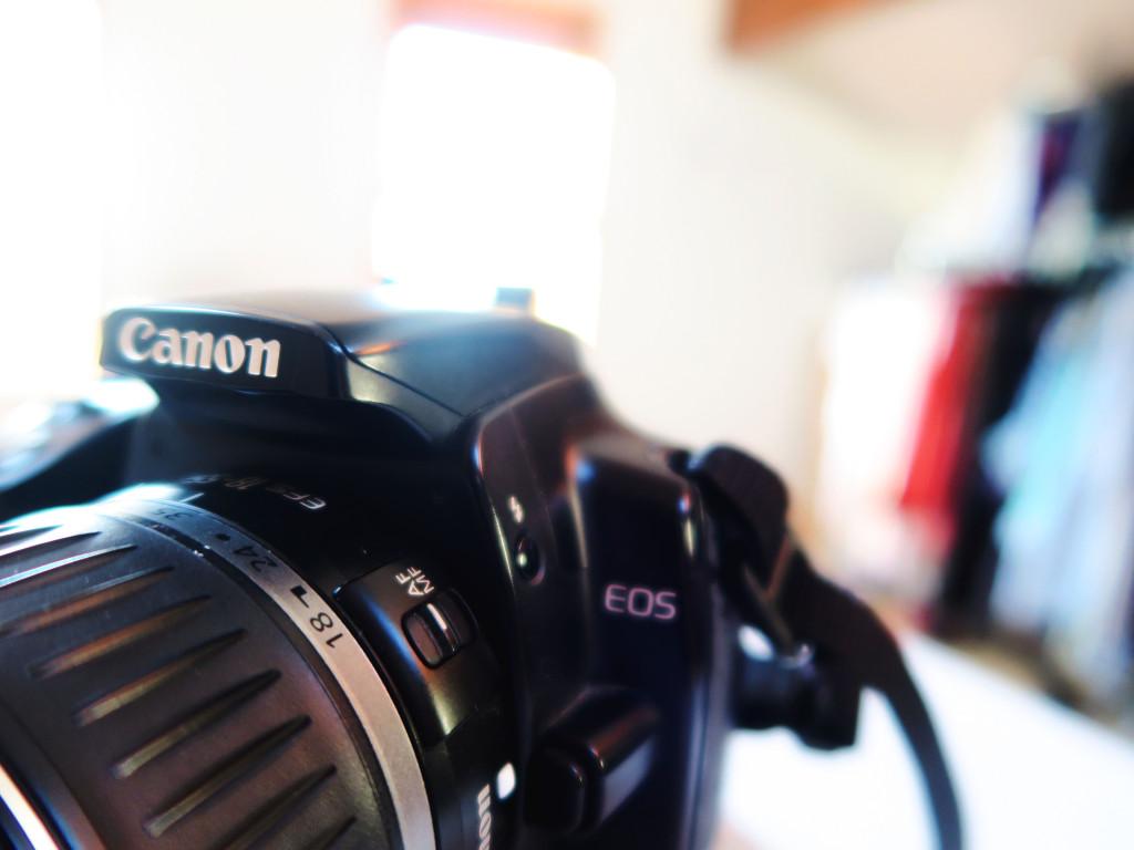 canon-400d